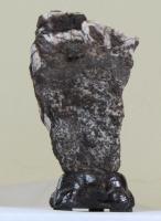 سنگسان SU1015