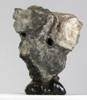 سنگسان SU1021
