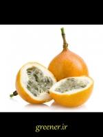 بذر میوه گرانادیلا Granadilla