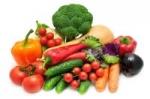 بذر صیفی جات و سبزیجات